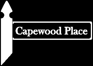 Capewood Place